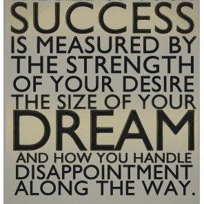 Успех, успех!!! :)