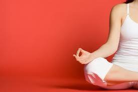 Meditate Daily...