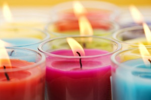 candle2