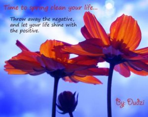 spring-clean-your-life1