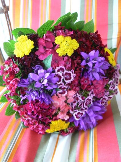 Цвеќе