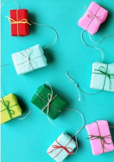 Подароци