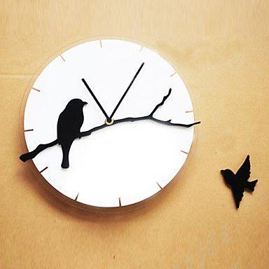 Креирајте го сопственото време
