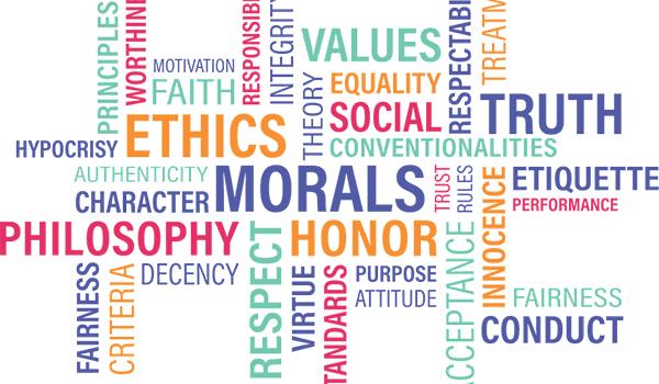 Ethics-Pixabay